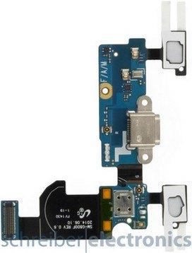 Samsung G800 Mikro USB Anschluss (Ladeanschluss)