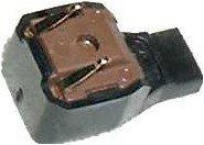 Original Nokia Mikrofon (Mikro)