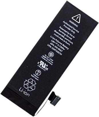 iPhone 5S Akku Li-Polymer