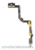 OnePlus 3 / 3T Vibrationsmotor (Vibra)