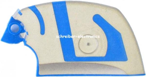 Original Nokia 6310 / 6310i Antenne
