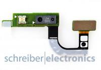 Samsung G935 Galaxy S7 edge Lichtsensor Flexkabel