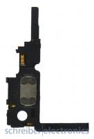 Google Pixel 2 XL IHF Lautsprecher Buzzer
