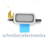 Samsung R800 Gear Watch Lautsprecher / Hörer