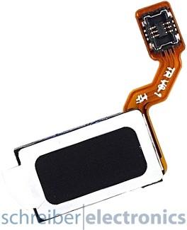 Samsung N910F Note 4 Ohr-Lautsprecher