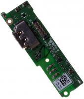 Sony Xperia XA1 Plus Dual USB Anschluss Typ C