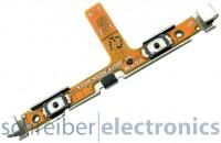 Samsung A320 / A520 Galaxy A3 / A5 Laut Leise Flexkabel