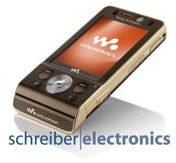 sony ericsson w910i handy bronze gold neu vom fachh ndler walkman havanna slide ebay. Black Bedroom Furniture Sets. Home Design Ideas