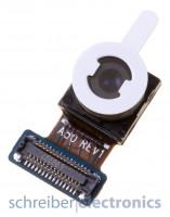 Samsung A505 Galaxy A50 Kamera Modul (Frontseite) 25MP