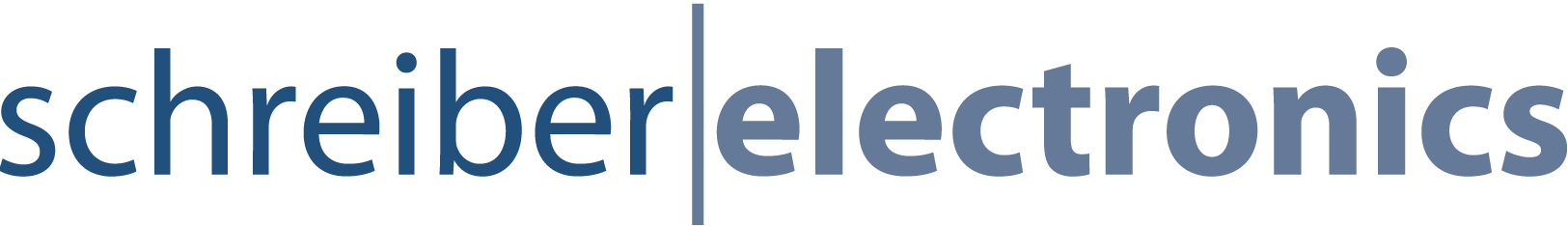 Handy Druckluftspray für Handy-Platine- Neu Kaufen | schreiber-electronics