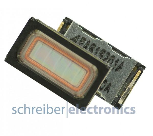 Sony Xperia Ohr-Lautsprecher / Hörer