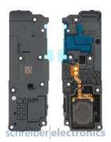 Samsung A805 Galaxy A80 IHF Lautsprecher (Buzzer)