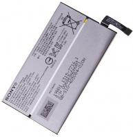 Sony Xperia 10 / Dual Akku (Ersatzakku) SNYSQ68