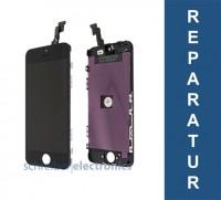 Apple iPhone 5C Reparatur Leistung - zzgl. Ersatzteile