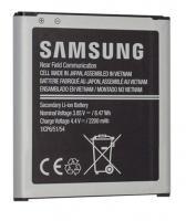 Samsung G388 Galaxy Xcover 3 / VE Akku (Ersatz-Batterie)