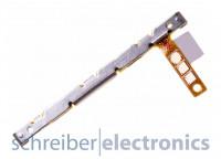 Samsung J415 / J610 Galaxy J4+ / J6+ Laute-Leise Flexkabel