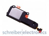 Huawei P20 / Dual IHF Lautsprecher (Buzzer)