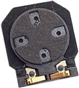 Samsung G870 IHF-Lautsprecher / Klingelsummer