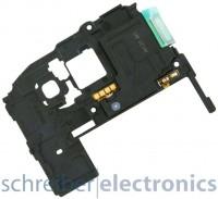 Samsung A320 Galaxy A3 IHF Lautsprecher