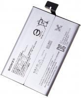 Sony Xperia 10 Plus / Dual Akku (Ersatzakku) 12390586-00