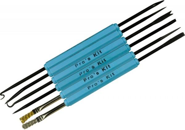 Handy Platinen-Werkzeug 12-teilig