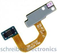 Samsung A520 Galaxy A5 (2017) Lichtsensor (Sensor) Flexkabel