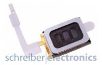 Samsung J600 Galaxy J6 2018 IHF Lautsprecher / Klingeltongeber