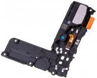 Samsung G973 Galaxy S10 IHF Lautsprecher