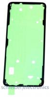 Samsung G960 Galaxy S9 Klebefolie (Kleber Dichtung) Akkudeckel