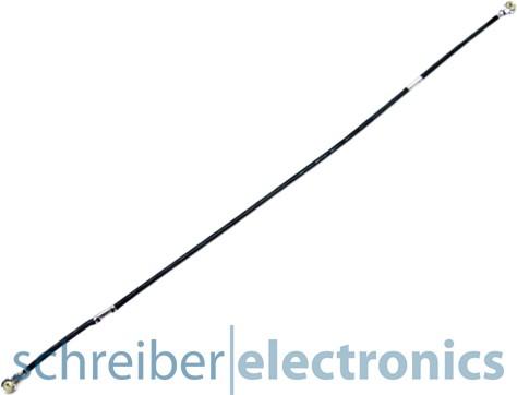Nokia Lumia 625 Antennen-Kabel / Koaxialkabel