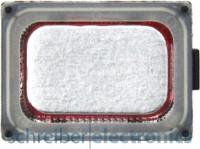 Nokia Lumia 720 Lautsprecher (IHF-Lautsprecher)