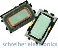 Sony Xperia C4 Ohr Lautsprecher (Hörer)