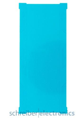 Samsung G928F Galaxy S6 Edge+ plus Klebefolie für Akku
