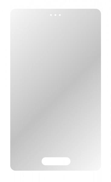 Displayfolie fuer Samsung Galaxy A7 (Schutzfolie)