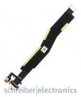 OnePlus 3 / 3T USB Typ-C Anschluss (Ladeanschluss)