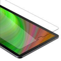 Echtglasfolie für Samsung T810 / T815 Galaxy Tab S2 (Hartglas Echtglasschutz)