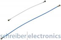 Samsung G930 Galaxy S7 Koaxial-Kabel / Antennenkabel