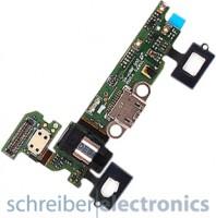 Samsung A300 Galaxy A3 Mikro USB Anschluss