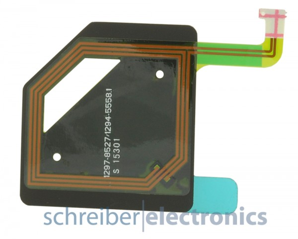 Sony Xperia Z5 compact NFC Antenne - Modul