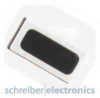 OnePlus 3 / 3T Ohr Lautsprecher (Hörer)