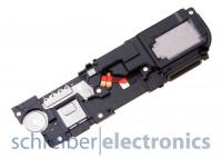 Huawei Mate 20 lite Lautsprecher / Buzzer
